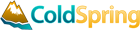 ColdSpring - Logo