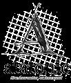 Atatonic - Logo