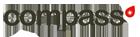 Compass - Logo