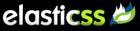 Elastic - Logo
