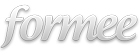 Formee - Logo