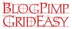 GridEasy - Logo