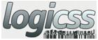 Logic CSS - Logo
