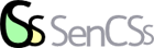 SenCSs - Logo