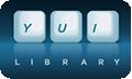 YUI Grids CSS - Logo