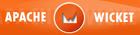 Apache Wicket - Logo