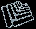 Seam - Logo