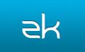ZK - Logo
