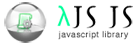 AJS - Logo