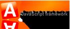 Archetype - Logo