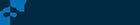 Backbone.js - Logo