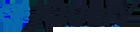 jQuery - Logo