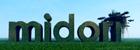 midori - Logo
