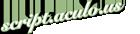 script.aculo.us - Logo
