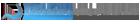 Adventure PHP Framework - Logo