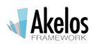 Akelos - Logo
