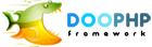 DooPHP - Logo