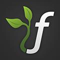 Flourish - Logo