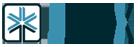 Jelix - Logo