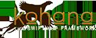 Kohana - Logo