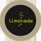 Limonade - Logo
