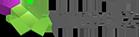 MODX - Logo