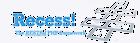 Recess - Logo