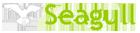 Seagull - Logo