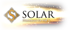 Solar - Logo
