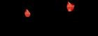 Ramaze - Logo