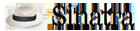 Sinatra - Logo