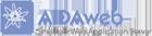 Aida/Web - Logo